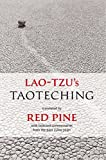 img - for Lao-tzu's Taoteching book / textbook / text book