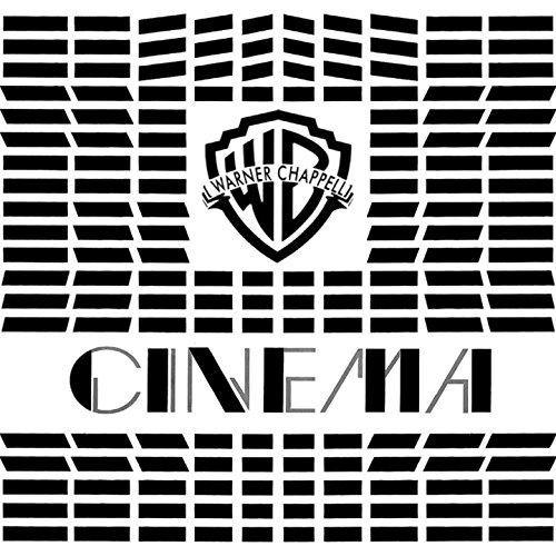 - Le grand pardon (Cinéma)
