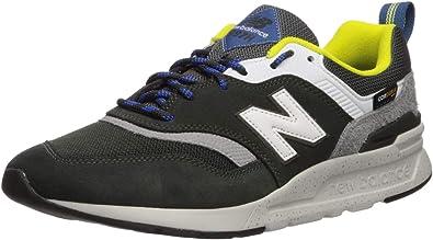New Balance 997h V1, 997h V1 Homme
