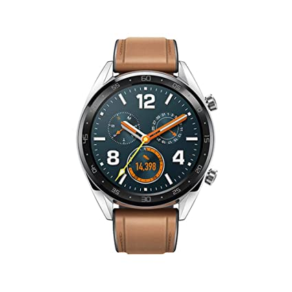 SJZC SmartWatches MultifuncióN Reloj Inteligente Voz ...