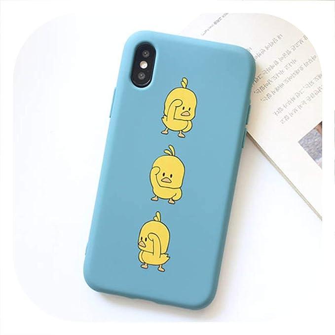 coque iphone xs max couple