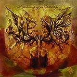A Forest of Stars: A Shadowplay for Yesterdays (Ltd.Digipak) (Audio CD)