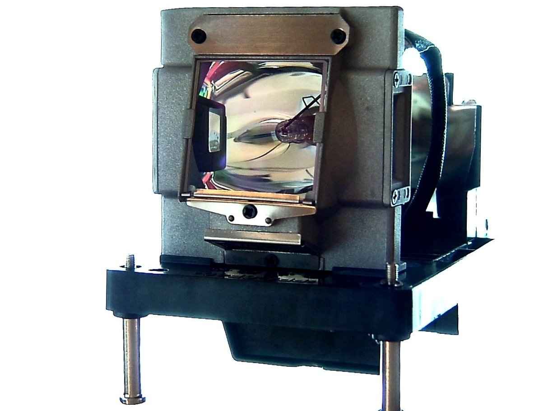 ダイヤモンドランプforデジタル投影eVision wuxga-8000プロジェクタ、ハウジング内Philipsバルブ   B01FLA40WW