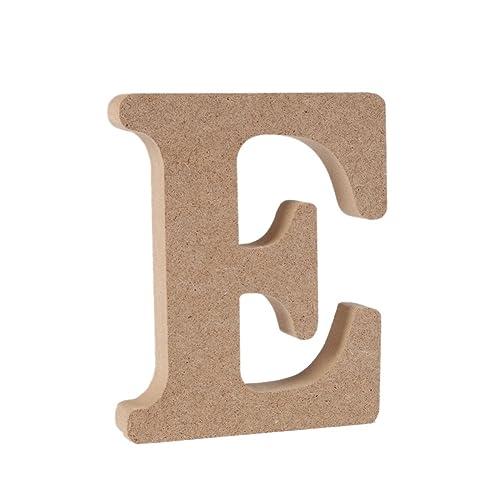 wooden wall letters amazon co uk