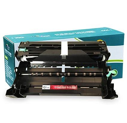 Cartucho de tóner para impresora láser compatible con Brother ...