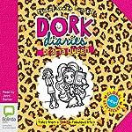 Drama Queen: Dork Diaries, Book 9 | Rachel Renée Russell