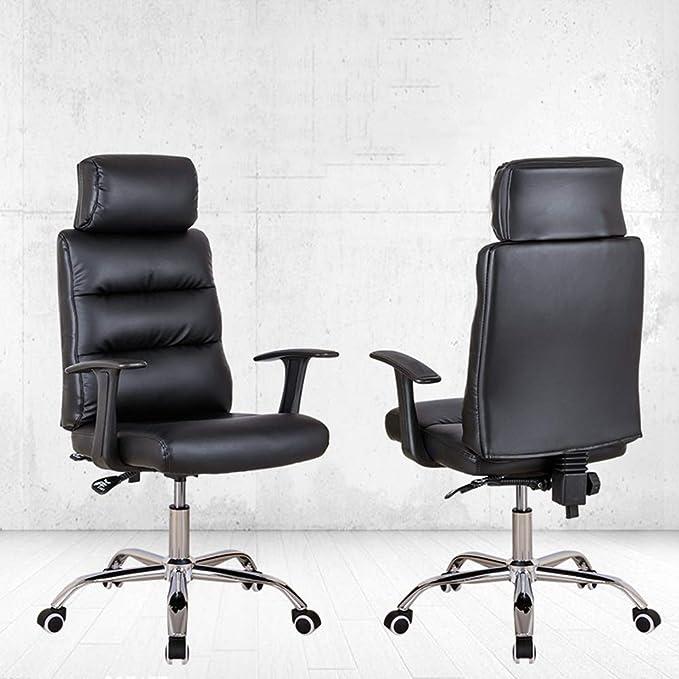 Bureau Qualité De Pivotante Anuey Avec Haute Chaise 34jA5LRq