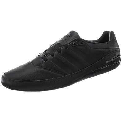 best service 086ec 0fd85 ... ireland adidas originals porsche typ 64 homme baskets sneakers noir  pointure 46 2 9606e 15eac ...