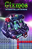 Gizmos: Interstellar Voyage [Download]