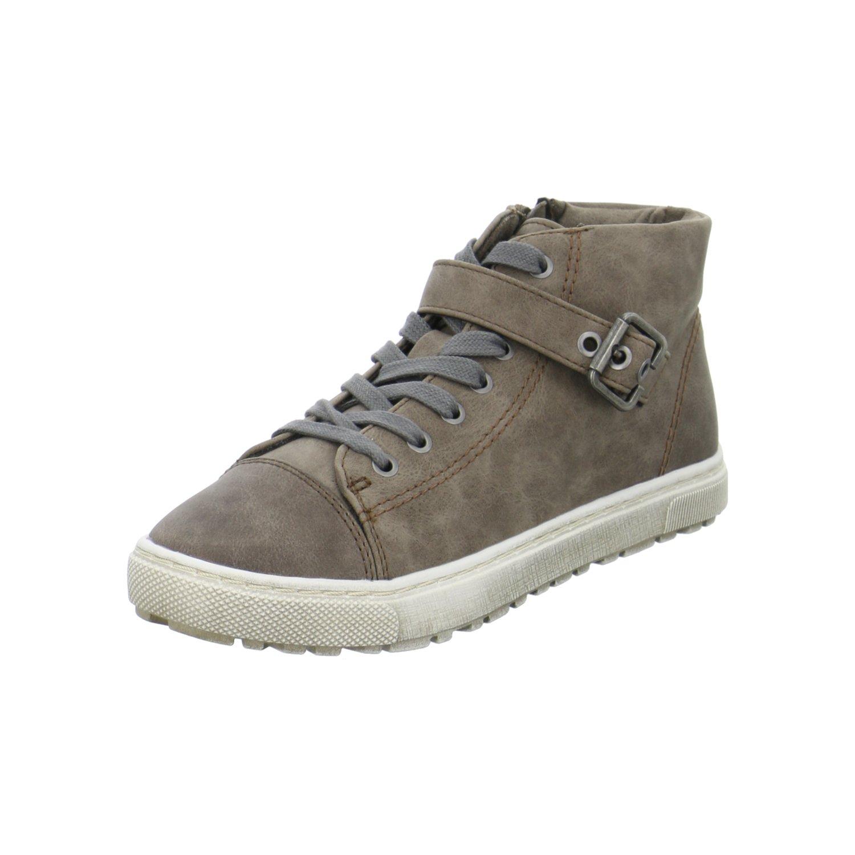 offerta speciale A & W A+w8 8 25262 27 341 Pantofole a