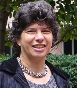 Louise I. Shelley