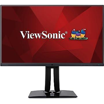 buy ViewSonic VP2785