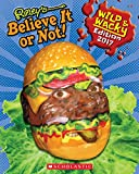 img - for Ripley's Believe It or Not! Special Edition 2017 book / textbook / text book