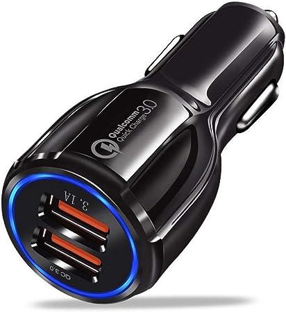 Power Bank, Caricatori USB da Auto, Caricatori USB
