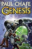 img - for Genesis (Ark) by Paul Chafe (2009-04-28) book / textbook / text book