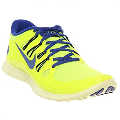 559cdbe8219 ... france nike free 5.0 mens running trainers 579959 740 sneakers shoes  nike plus barefoot ride 4d95f