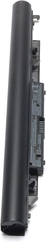 BTMKS Notebook Laptop JC04 JC03 Li-ion/Akku f/ür HP 250 G6 240 G6 245 G6 255 G6 919700-850 Pavilion/15-BS 17-BS 15-BW 15-BS015DX HSTNN-DB8E 919700-850 15-BW011DX HSTNN-DB8A 15-BS020WM Batterie