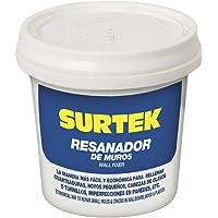Surtek 113512 Resanador de Muros, 1000 ml