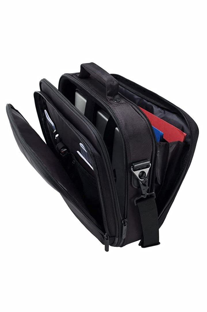 SOLS Unisex Transit Laptop Bag