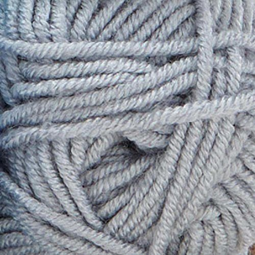 Shine Worsted Yarn - Willow Yarns Fawn Worsted Yarn