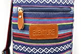 ELENTURE Yoga Bags and Carriers for Women Yoga