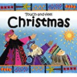 Christmas (Touch and Feel)