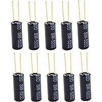 10X Sensor de inclinacion SW-520D SW520D Interruptor