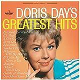 #1: Doris Day's Greatest Hits