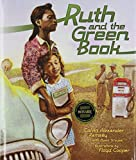 img - for Ruth and the Green Book book / textbook / text book