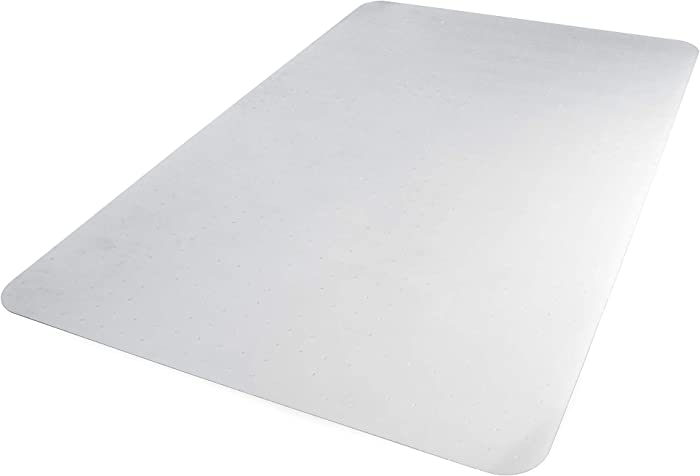 Top 10 Plastic Floor Mats For Office