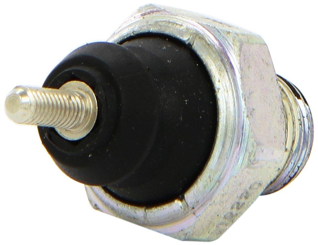 FAE 12220 - Interruttore A Pressione Olio Francisco Albero S.A.