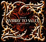 Subway To Sally - Veitstanz