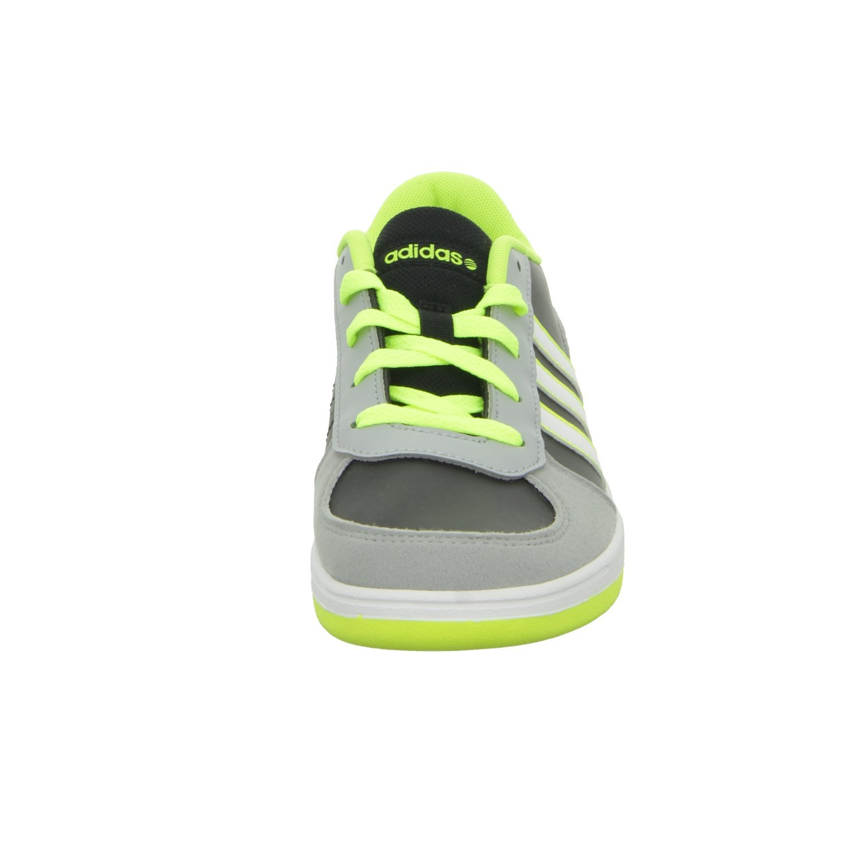 Adidas Adidas Adidas Adidas Neo F76140 Damen Training Größe 38.5 5a0a94