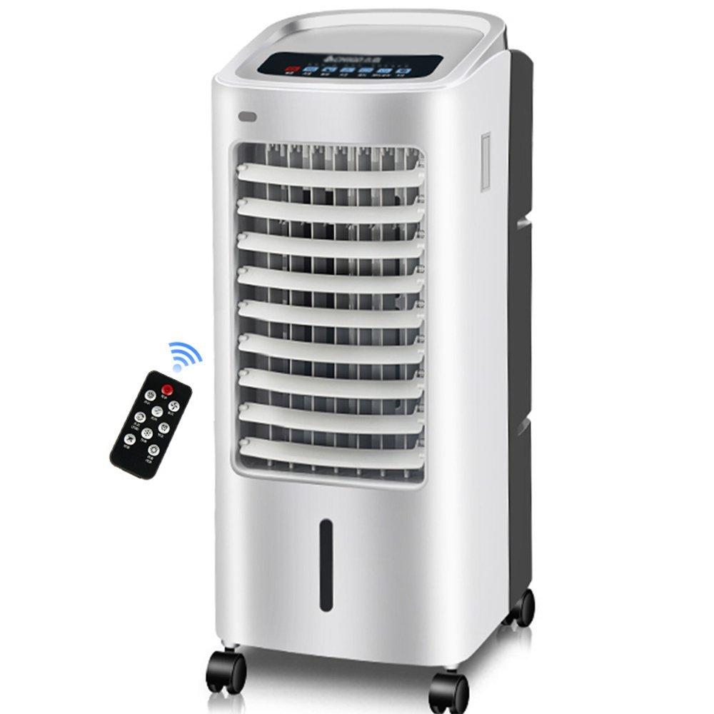 低価格 CHUANLAN 扇風機 (色 空調ファン一杯冷暖房空調冷房エアコンファン 扇風機 (色 : Gray) Gray B07G29P6QK B07G29P6QK, 玄海町:9c3ee5e1 --- arianechie.dominiotemporario.com