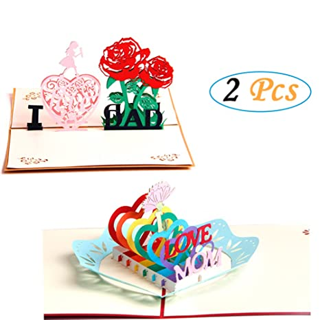 Remerciements Carte De Voeux Mariage Happy Birthday Card