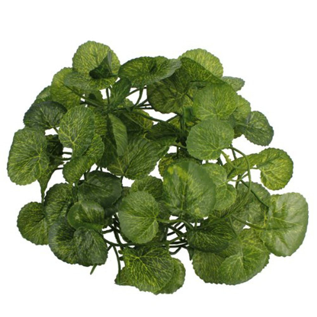 Artificial Ivy Leaf Garland Plants Vine Fake Foliage Flowers Home D¨¦cor BestMall