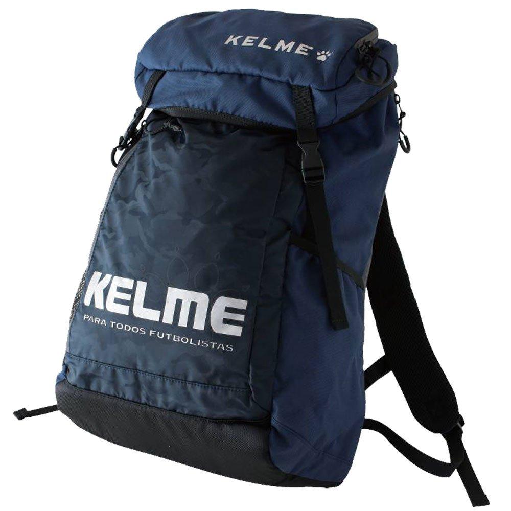 ケルメ(KELME,ケレメ)バックパック KB620 B06XWSTXZJ ネイビー ネイビー
