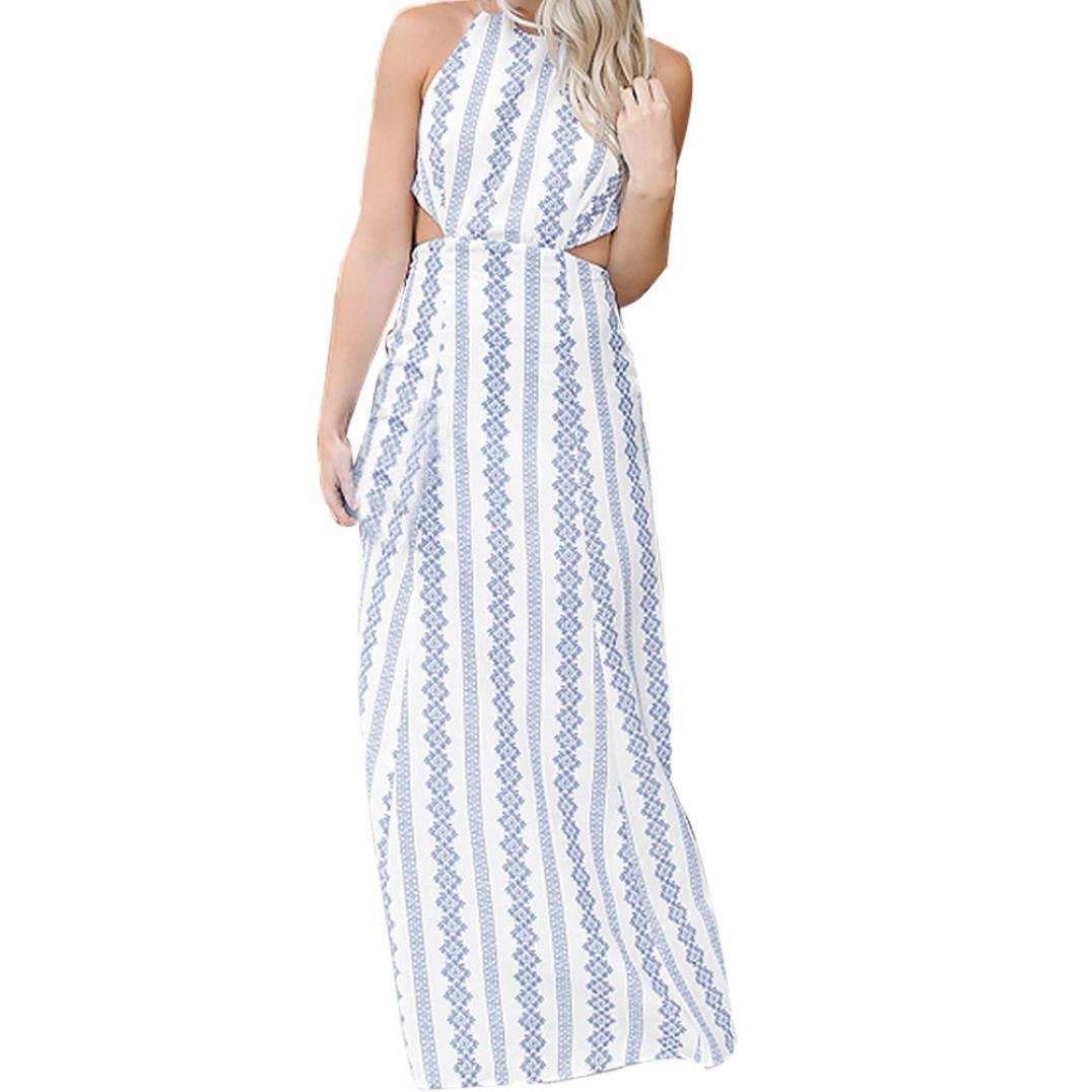 f607115f303 New Look Plus Size Maxi Dresses - Gomes Weine AG