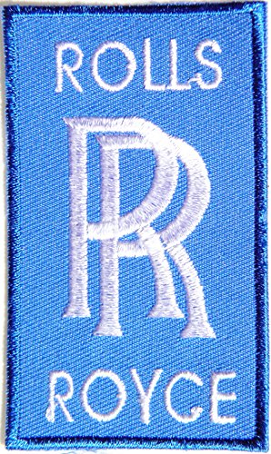 rolls-royce-logo-sign-classic-car-patch-iron-on-applique-embroidered-t-shirt-jacket-cloth-by-surapan