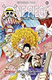 One Piece 80