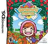 Gardening Mama - Nintendo DS