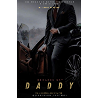DADDY¹: Romance Gay