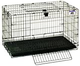 Pet Lodge Popup Rabbit Cages  150910