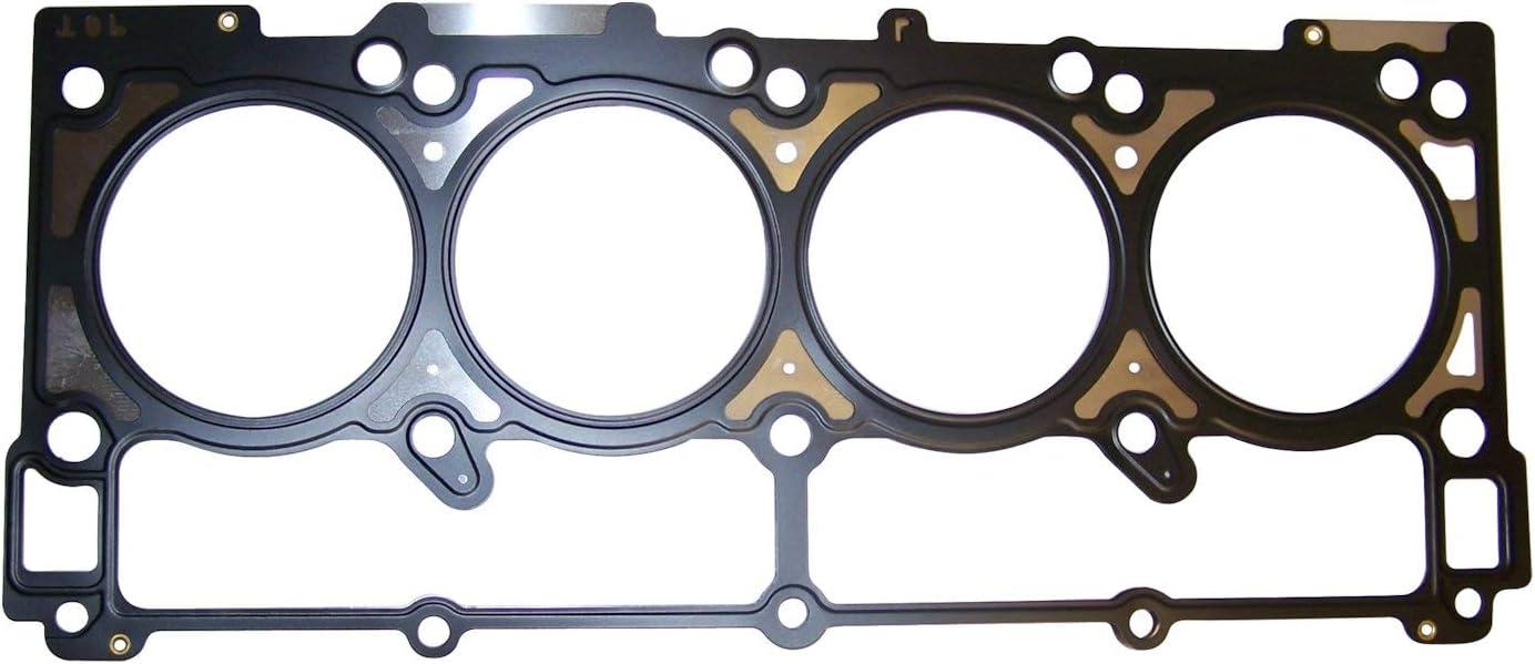 Crown Automotive Cylinder Head Gasket Engine