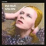 Music - Hunky Dory (180 Gram Vinyl)