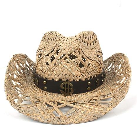 zlhcich Playa Sombreros para el Sol Sombrero para el Sol ...
