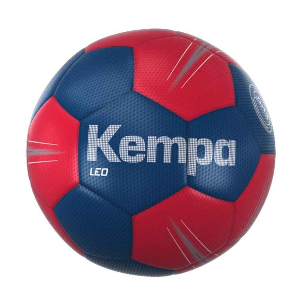 TALLA Talla única. Kempa Ballon de Handball Leo