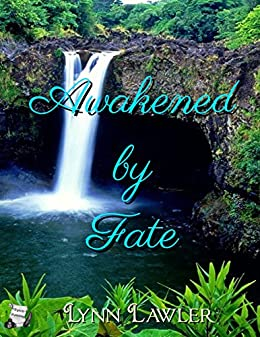 Awakened by Fate by [Lawler, Lynn]