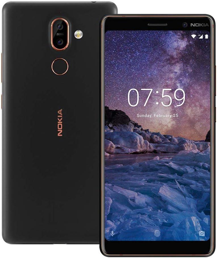 Ponsel Nokia terbaik 2020