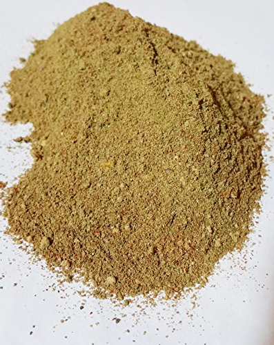 Chesapeake Bay Seasoning Old Style Seafood Cooking Spice Mix